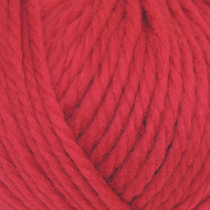 Rowan Lipstick Big Wool Yarn (6 - Super Bulky)