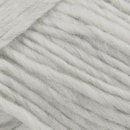Rowan Alpine Cocoon Yarn (5 - Bulky)