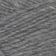 Rowan Shale Cocoon Yarn (5 - Bulky)