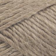 Rowan Tundra Cocoon Yarn (5 - Bulky)
