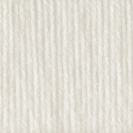 Bernat Winter White Super Value Yarn (4 - Medium)