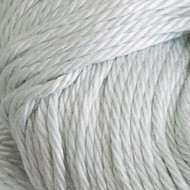 Cascade Soft Sage Ultra Pima Yarn (3 - Light)