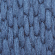 Patons Blue Shadow Cobbles Yarn (6 - Super Bulky)