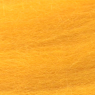 Clover Gold Color Felting Wool (Small)