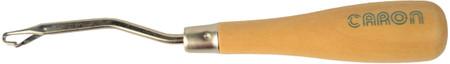 WonderArt Wooden Latch Tool