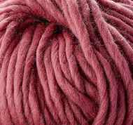 Sugar Bush Riel Rose Chill Yarn (6 - Super Bulky)
