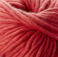 Sugar Bush Scarlet Chill Yarn (6 - Super Bulky)