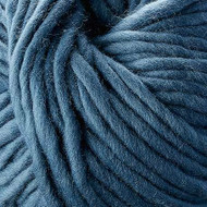 Sugar Bush Beaufort Sea Chill Yarn (6 - Super Bulky)