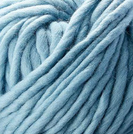 Sugar Bush Lazuli Chill Yarn (6 - Super Bulky)
