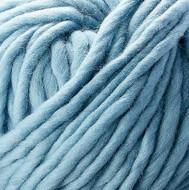 Sugar Bush Lazuli Chill Yarn (6 - Super Bulky)