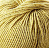 Sugar Bush Klondike Gold Bliss Yarn (2 - Fine)