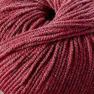 Sugar Bush Ruby Bliss Yarn (2 - Fine)