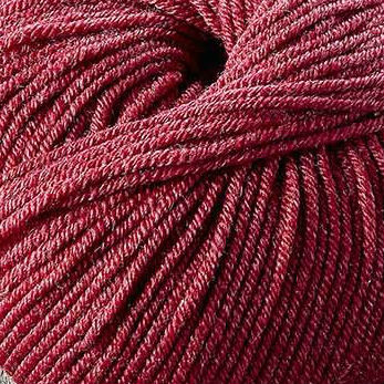 Sugar Bush Ruby Bliss Yarn (2 - Fine)