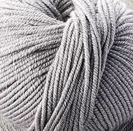 Sugar Bush Platinum Bliss Yarn (2 - Fine)