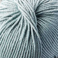 Sugar Bush Jade Green Bliss Yarn (2 - Fine)