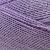 Bernat Light Lilac Baby Sport Yarn (3 - Light)