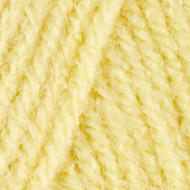 Red Heart Yarn Cornmeal Super Saver Yarn
