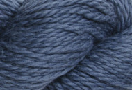 Blue Sky Fibers (Aka Blue Sky Alpaca) Bluefin Organic Cotton Worsted Yarn (4 - Medium)
