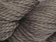 Blue Sky Fibers (Aka Blue Sky Alpaca) Plum Dusk Organic Cotton Worsted Yarn (4 - Medium)