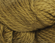 Blue Sky Fibers (Aka Blue Sky Alpaca) Bay Leaf Organic Cotton Worsted Yarn (4 - Medium)
