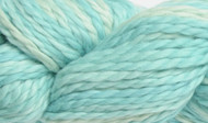 Blue Sky Fibers (Aka Blue Sky Alpaca) Slushie Organic Cotton Worsted Yarn (4 - Medium)