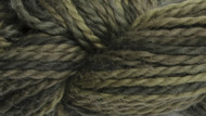 Blue Sky Fibers (Aka Blue Sky Alpaca) Camo Organic Cotton Worsted Yarn (4 - Medium)