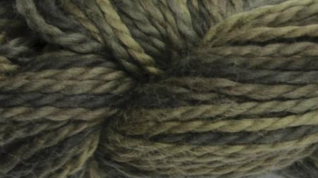 Blue Sky Fibers (Aka Blue Sky Alpaca) Camo Organic Cotton Worsted Yarn (4 - Medium)