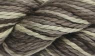 Blue Sky Fibers (Aka Blue Sky Alpaca) Gunflint Organic Cotton Worsted Yarn (4 - Medium)