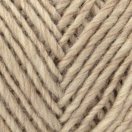 Brown Sheep Sandy Heather Lamb's Pride Worsted Yarn (4 - Medium)