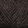 Brown Sheep Deep Charcoal Lamb's Pride Worsted Yarn (4 - Medium)