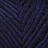 Brown Sheep Navy Sailor Lamb's Pride Worsted Yarn (4 - Medium)