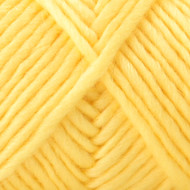 Brown Sheep Sun Yellow Lamb's Pride Worsted Yarn (4 - Medium)