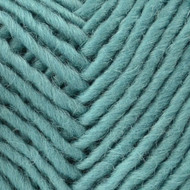 Brown Sheep Seafoam Lamb's Pride Worsted Yarn (4 - Medium)