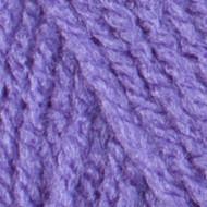 Red Heart Yarn Lavender Super Saver Yarn
