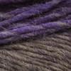 Universal Yarn Unreal Classics Shades (4 - Medium)
