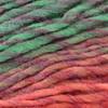 Universal Yarn Dip Dyed Classics Shades (4 - Medium)