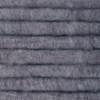 Lion Brand Grey Garden Wow Yarn (7 - Jumbo)