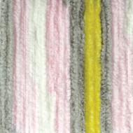 Bernat Spring Lamb Baby Blanket Tiny Yarn (4 - Medium)
