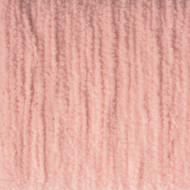 Bernat Hush Pink Baby Blanket Tiny Yarn (4 - Medium)