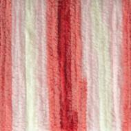 Bernat Wildflowers Baby Blanket Tiny Yarn (4 - Medium)