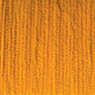 Bernat Sunflower Baby Blanket Tiny Yarn (4 - Medium)