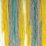 Bernat Leap Frog Baby Blanket Tiny Yarn (4 - Medium)