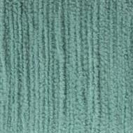 Bernat Clear Sky Baby Blanket Tiny Yarn (4 - Medium)