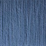 Bernat Dungarees Baby Blanket Tiny Yarn (4 - Medium)