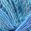 James C Brett MC32 Marble Chunky Yarn (5 - Bulky)