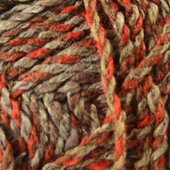 James C Brett MC39 Marble Chunky Yarn (5 - Bulky)