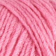 Red Heart Yarn Perfect Pink Super Saver Yarn