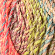 James C Brett MC45 Marble Chunky Yarn (5 - Bulky)
