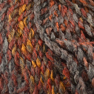 James C Brett MC59 Marble Chunky Yarn (5 - Bulky)
