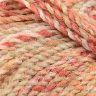 James C Brett MC61 Marble Chunky Yarn (5 - Bulky)